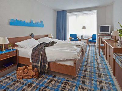 Doppelzimmer standard