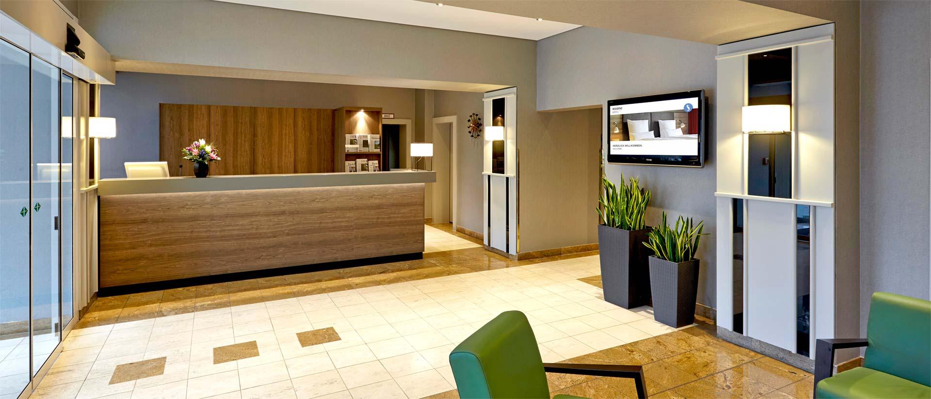 residenz hotel chemnitz zu gast bei freunden. Black Bedroom Furniture Sets. Home Design Ideas